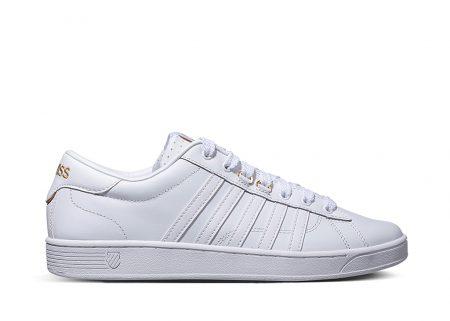 shoe-03615194